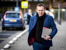 Minister Bruins: extern onderzoek naar faillissement IJsselmeerziekenhuizen