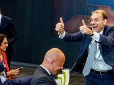 Het belastingplan van Menno Snel: doet D66'er zijn naam eer aan?