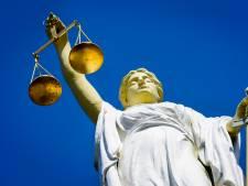 Werkstraf na huiselijk geweld voor 37-jarige Groesbekenaar