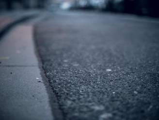 Stad Hasselt plant nieuwe asfaltlaag voor Broekstraat op 19 en 20 november
