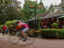 Deze Limburgse herberg ligt één meter verwijderd van strengere coronazone: 'Wij volgen de regels van Gelderland'