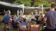 """Jeugdhuis Bar Choque organiseert Overlast: """"Na jarenlange alleenheerschappij van dj's is het de beurt aan muzikanten"""""""