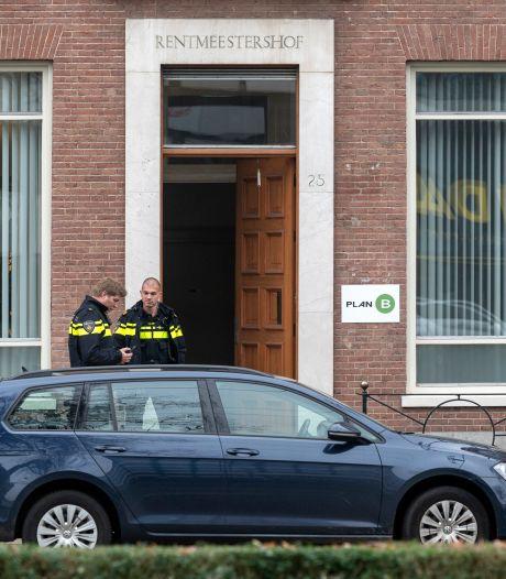 Wietkwekerij: Marcouch laat pand dode Arnhemse incassobaas sluiten