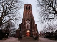 Montferland gaat dorpen helpen met kerken