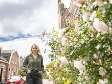 Corine Hofstra moet Tubbergen op toeristisch gebied aan de man brengen; 'gemeente is bijna on-Nederlands mooi'