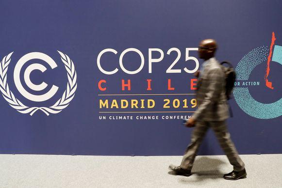 Intussen is er nog steeds geen Europese consensus over klimaatneutraliteit.