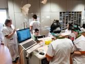 AP Hogeschool en Zorgnet-Icuro lanceren website voor verplegers in woonzorgcentra