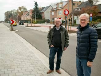 "Vernieuwing Puitvoetstraat helemaal afgerond: ""Zeer spectaculaire verandering"""