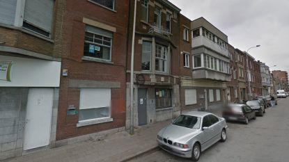 Islamitisch centrum dat gesloten werd om terrorisme, opent opnieuw de deuren in Luik