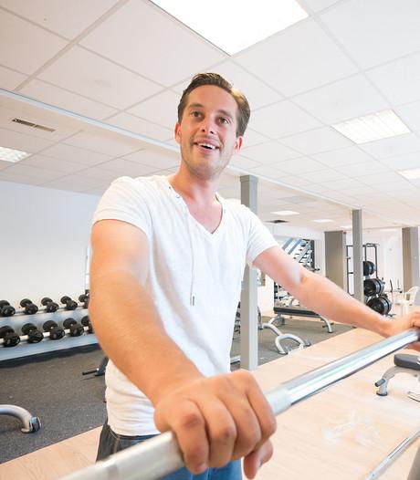 Waarom Bezemer Fitness in Alphen feest viert