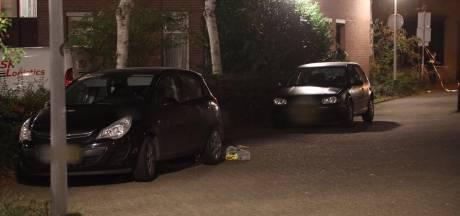 Agent niet vervolgd voor schietincident in Best, waarbij man in zijn been werd geraakt