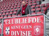 Twente komt eraan!