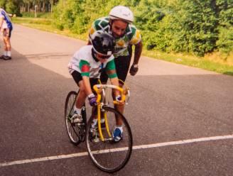 """""""Beloof één ding: dat je nooit Parijs-Roubaix rijdt"""": lees in onze weekendkrant de roots van Niki Terpstra"""