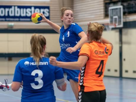 HV Huissen wil 'geweldig seizoen' bekronen met kampioensfeest in hol van de leeuw