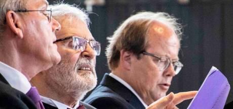Johannes-Passion gezongen door ouderen met dementie in Helmond