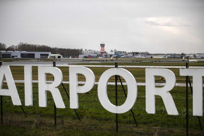 Kampenaren die schade vrezen door Lelystad Airport moeten voor 1 april hun rechten veiligstellen middels een 'stuitingsbrief'.