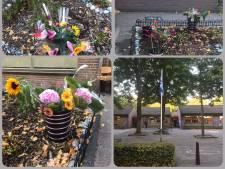 Osse basisschool houdt herdenking van spoordrama klein: 'Je wilt het niet te zwaar maken'