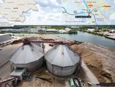 Heet water van Cuijk naar Groesbeek? 'Slecht plan'