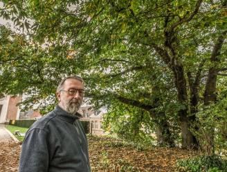 """Milieu- en landschapsambtenaar Lieven Stubbe (65) op pensioen: """"Ik ga de natuur in Ieper nu niet meteen loslaten"""""""