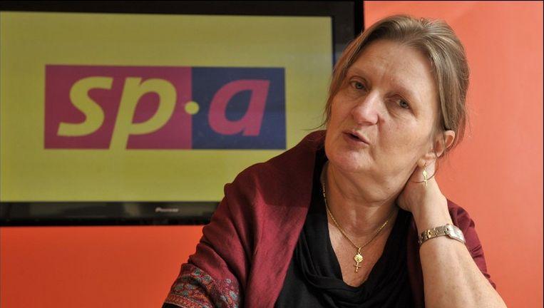 Marleen Temmerman