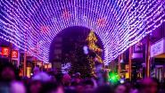 Geen 'Stille Nacht', wél Rammstein: soundtrack van 'Winter in Oostende' jaagt links en rechts wenkbrauwen de hoogte in