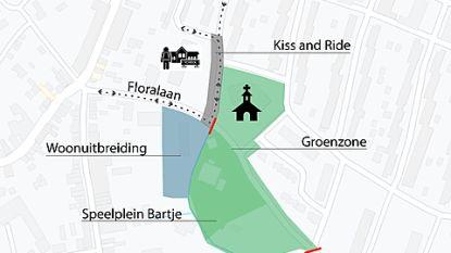 Het wijkcirculatieplan in detail: van paaltjes en tractorsluizen tot het opbreken van straten
