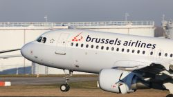 Brussels Airlines krimpt en schrapt banen