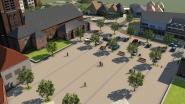 Hierin wil Meulebeke investeren: autoluwe markt, fietspaden, kasteel en verenigingen