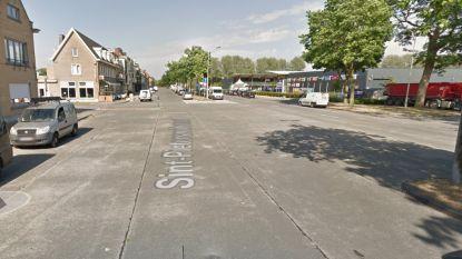 Slachthuisstraat en Sint-Pieterszuidstraat krijgen nieuwe fietspaden