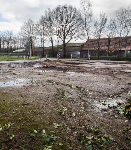 Omwonenden willen uitbreiding gebiedsverbod boer Jan Flupsen uit Someren-Heide