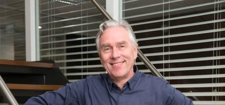 SGE Eindhoven zoekt opvolger Ed Berends