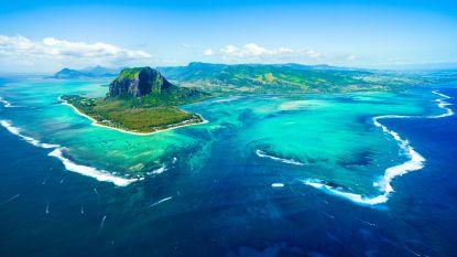 """Vakbond ACV Metea investeert miljoenen in Luxemburg en Mauritius: """"Dit bewijst hypocrisie van ACV"""""""