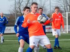 Elistha-trainer Van Haaren: 'Jammer, geen derby's dit jaar'