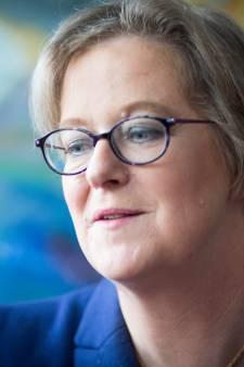 Bieze overleeft motie van wantrouwen van de PVV rondom afvalverwerker Vink