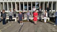 13 scholen uit Kaprijke en Lievegem vormen nieuwe scholengemeenschap: 2.650 kinderen en 400 personeelsleden