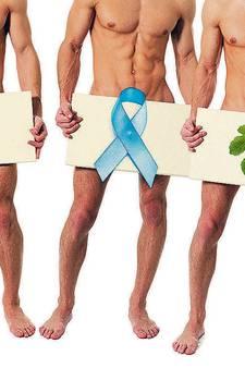 Hoe vaak moet je klaarkomen om prostaatkanker te voorkomen?