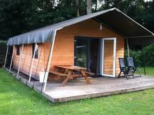 6 campings uit onze regio op ANWB-lijst van Europese topcampings