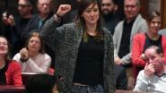 """PVDA Leuven wil dat de sterkste schouders de coronafactuur betalen: """"Solidariteitsbelasting voor grote bedrijven"""""""