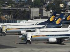 AF-KLM breidt capaciteit naar India uit