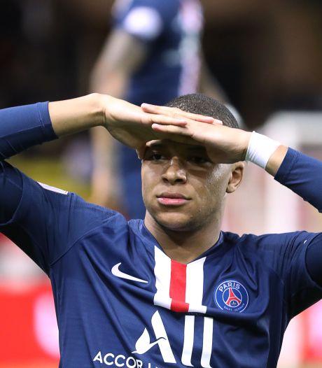 La Ligue 1 reprendra le 23 août