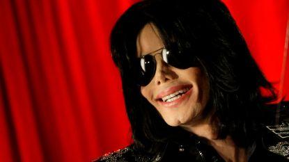 Familie Michael Jackson wil misbruik-docu niet op tv