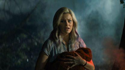 James Gunn maakt Superman tot een horrorfilm in eerste trailer van 'Brightburn'