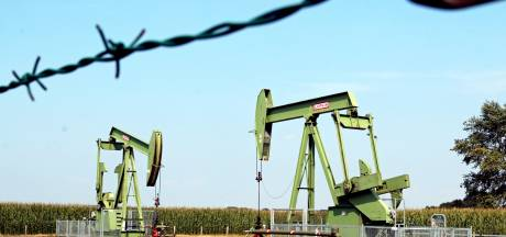 Olie maakte Schoonebeek rijk, maar jaknikkers zijn er nu nauwelijks meer te vinden