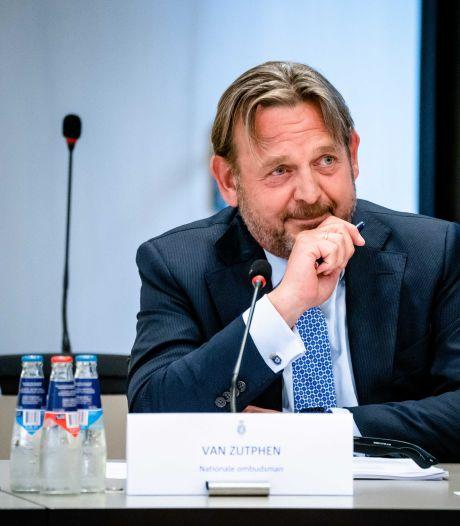 Nationale Ombudsman helpt burger bij klachten over gemeente Ommen