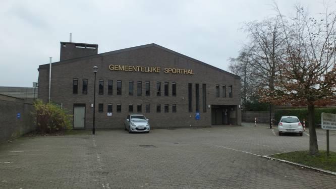 Eerstelijnszone Schelde en Leie voorziet vaccinatiecentra in Deinze en Nazareth