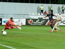 LIVE | PSV loopt na rust weg bij Slovenen en is hard op weg naar play-offs