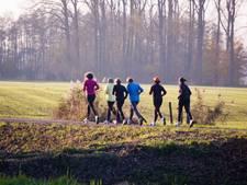Geld voor onderzoek sportparken in Sleeuwijk en Almkerk