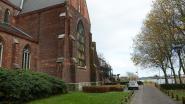 Kerk krijgt nieuw leven als feestzaal voor verenigingsleven