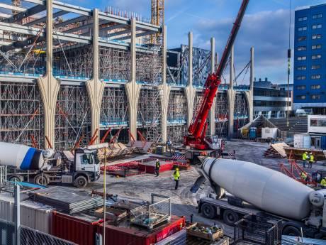 Onderzoek naar Haagse topambtenaar die mogelijk bouwgigant Spuicomplex bevoordeelde