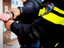 Onze steden noteerden hardere stijging aantal misdrijven dan gemiddeld